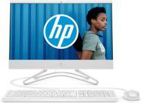 Ordi HP 22-c0045nf