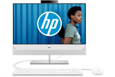 Ordi HP 24-xa0055nf