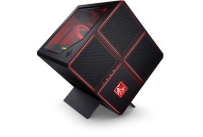Ordi HP Omen X 900-297nf