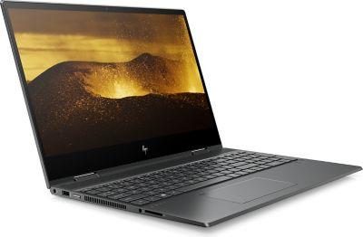 PC Hybride HP Envy x360 15-ds0004nf