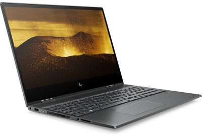 Portable HP Envy x360 15-ds0004nf