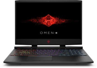 PC Gamer HP OMEN 15-dc1056nf