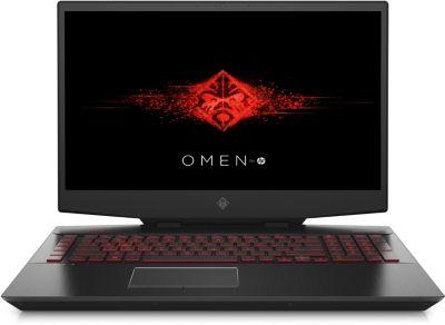 PC Gamer HP OMEN 17-cb0006nf