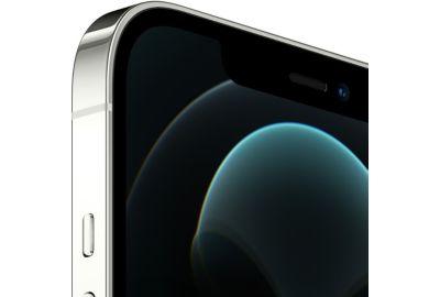 Smartphone APPLE iPhone 12 Pro Max