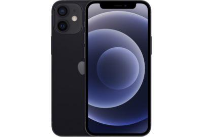Smartphone APPLE iPhone 12 Mini