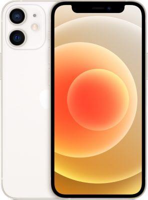 Smartphone Apple iPhone 12 Mini Blanc 256 Go