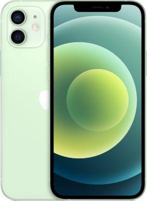 Photo de comparatif-meilleur-prix-apple-iphone-12