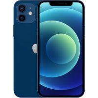 Smartphone APPLE iPhone 12 Bleu 256 Go