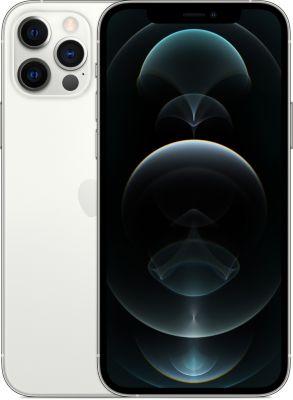 Photo de comparatif-prix-apple-iphone-12-pro