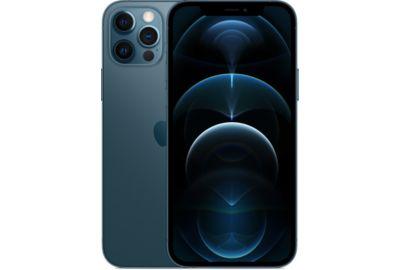 Smartphone APPLE iPhone 12 Pro