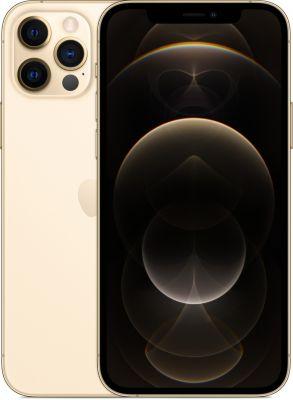 Photo de iphone-12-pro