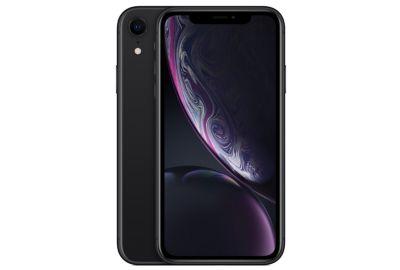 Smartphone APPLE iPhone XR