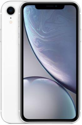 iPhone XR neuf
