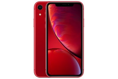 Smartphone APPLE iPhone XR