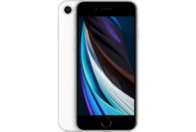 Smartphone APPLE iPhone SE