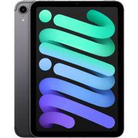 Tablette Apple IPAD Mini 8.3 5G 64Go Gris sideral