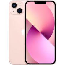 Smartphone APPLE iPhone 13 Rose 256Go 5G