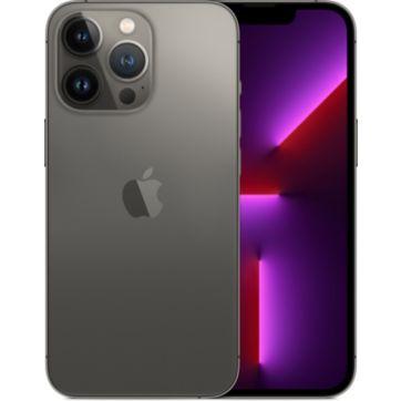 Smartphone APPLE iPhone 13 Pro Graphite 256Go 5G
