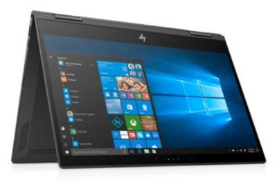 PC Hybride HP Envy x360 13-ag0020nf