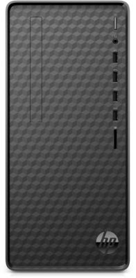 Ordinateur HP M01-F0025nf