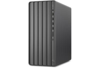 Ordi HP Envy TE01-0028nf