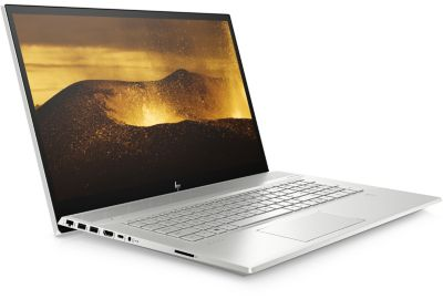 Portable HP Envy 17-ce1005nf