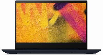 Ordinateur portable Lenovo Ideapad S340 14API 998