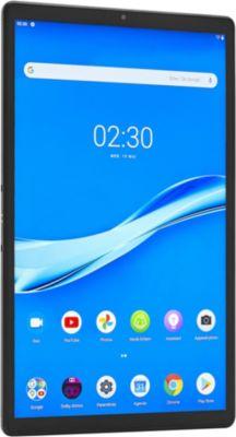Tablette Android Lenovo TAB M10+ X606 4Go 128Go