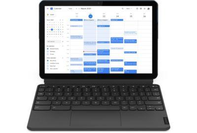 Chromebook LENOVO DUET 128Go