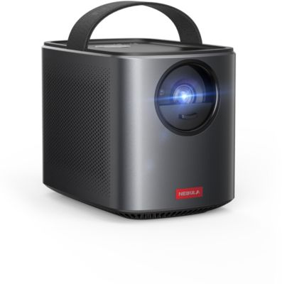 Vidéoprojecteur portable Nebula MARS II Pro