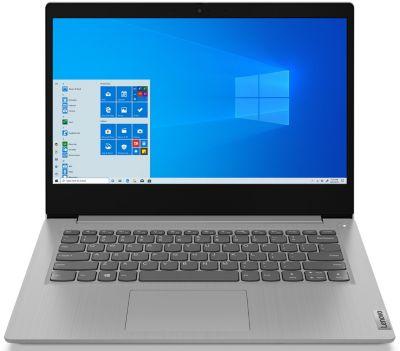 Ordinateur portable Lenovo Ideapad IP 3 14IIL05 609