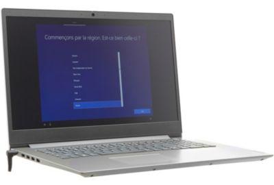 Portable LENOVO Ideapad IP 3 17ADA05-948