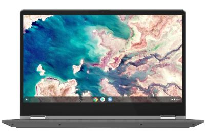 Chromebook LENOVO Flex 5 CB 13IML05-265