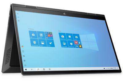 Portable HP ENVY x360 15-ee0002nf