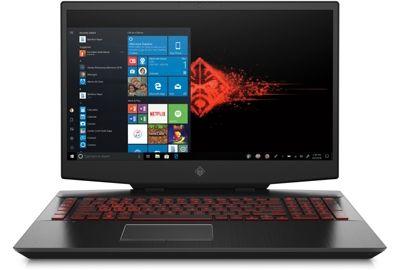 HP Omen 17-cb1020nf Laptop