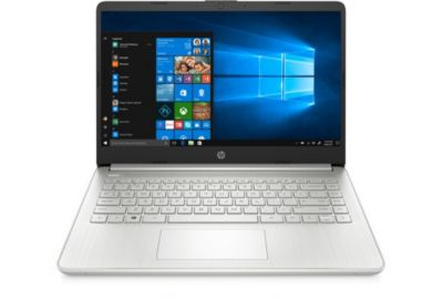 Portable HP 14s-dq1021nf