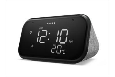 Assistant vocal LENOVO Smart Clock Essen
