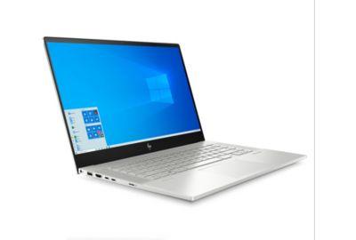 Portable HP ENVY 15-ep0083nf