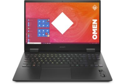 Portable HP OMEN 15-ek0098nf