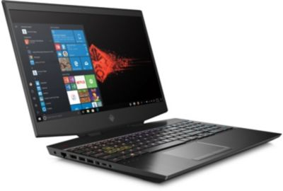 Portable HP OMEN 15-dh1003nf