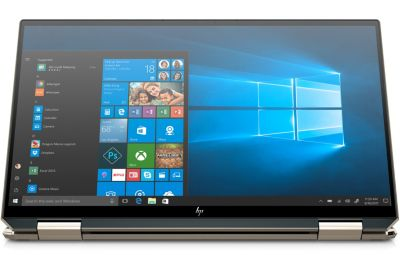 Portable HP Spectre X360 13-aw2006nf