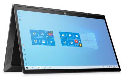Portable HP ENVY X360 13-ay0029nf