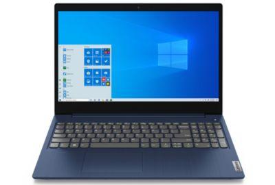 Portable LENOVO Ideapad IP 3 15ADA05-049