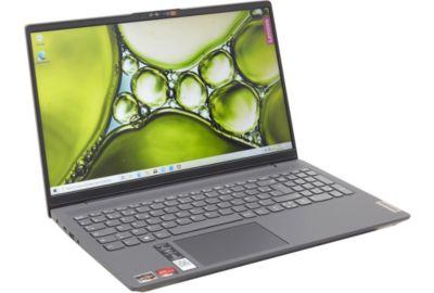 Portable LENOVO Ideapad IP 5 15ARE05-308