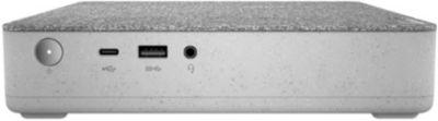 Unité centrale Lenovo ideacentre Mini 5 01IMH05