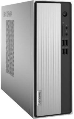 Unité centrale Lenovo Ideacentre 3 07ADA05 172