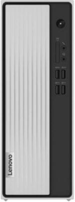 Unité centrale Lenovo ideacentre 3 07ADA05 685