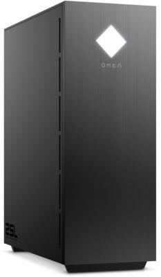 PC Gamer HP Omen GT11-0352nf