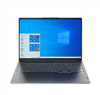 Ordinateur portable Lenovo IP 5 Pro 16ACH6 057