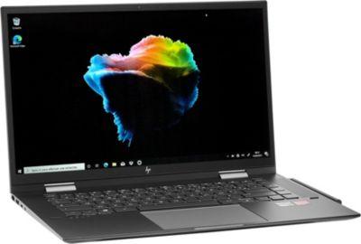 Portable HP Envy X360 15-eu0014nf